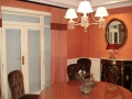Dining Room - Residential